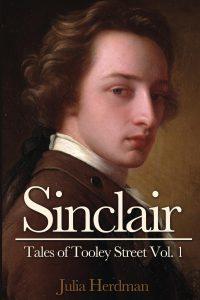 Sinclair_Cover Julia Herdman