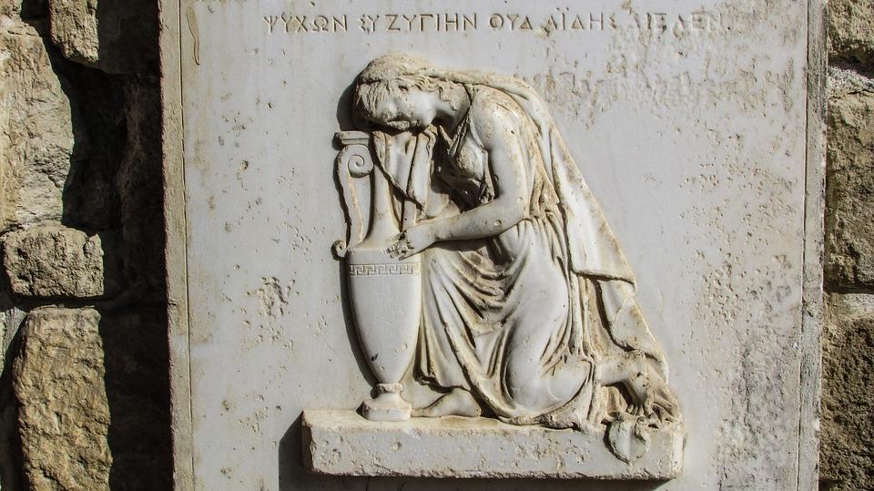 The Apothecary Poet – John Keats