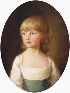 Gainsborough_-_Princess_Sophia,_1782