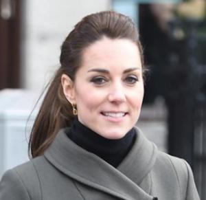 Kate Middleton Blog 2
